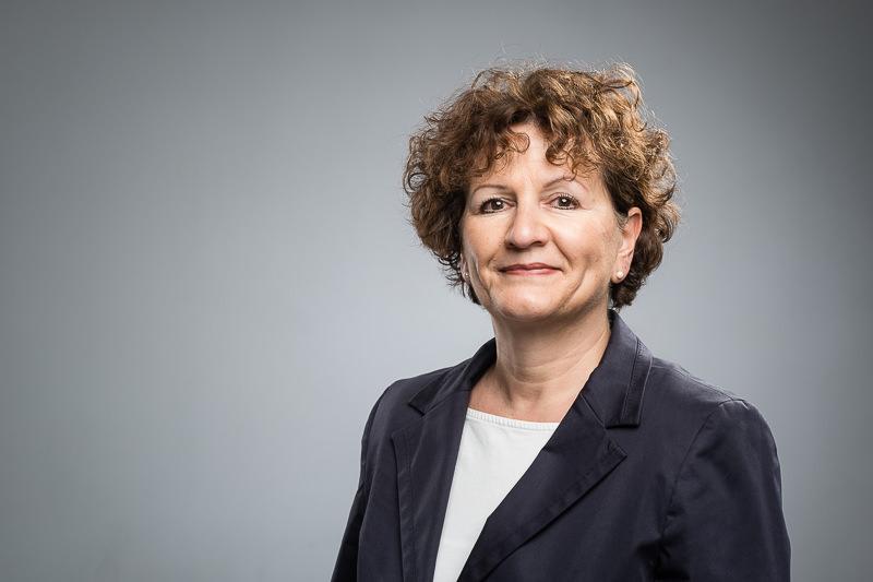 Marianne Schünemann