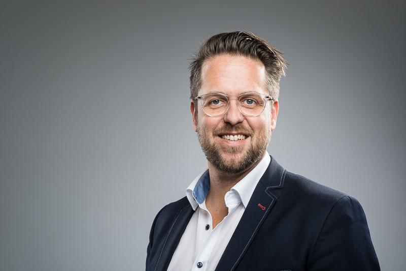 Bernd Boßler