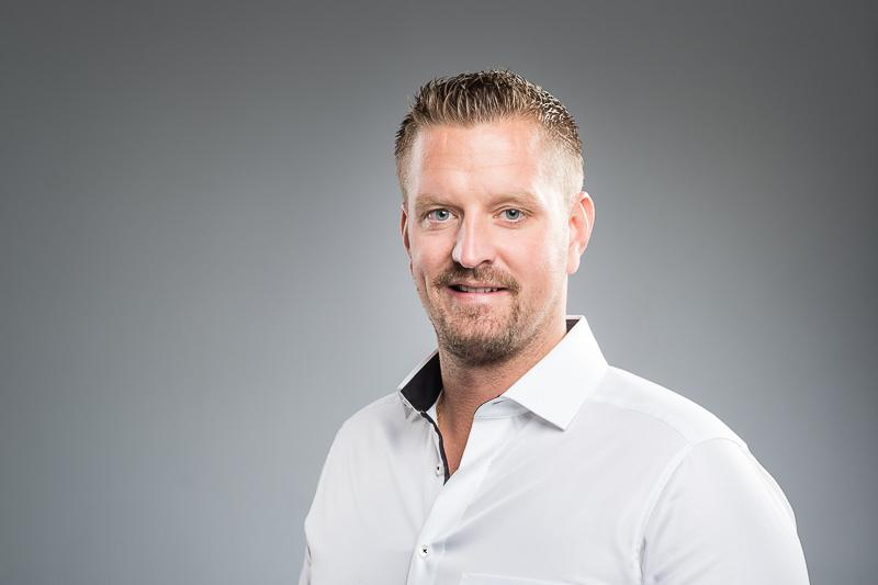 Michael Gänssle
