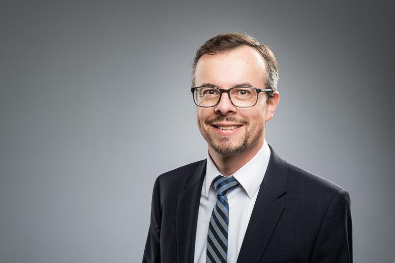 Stefan Hägele
