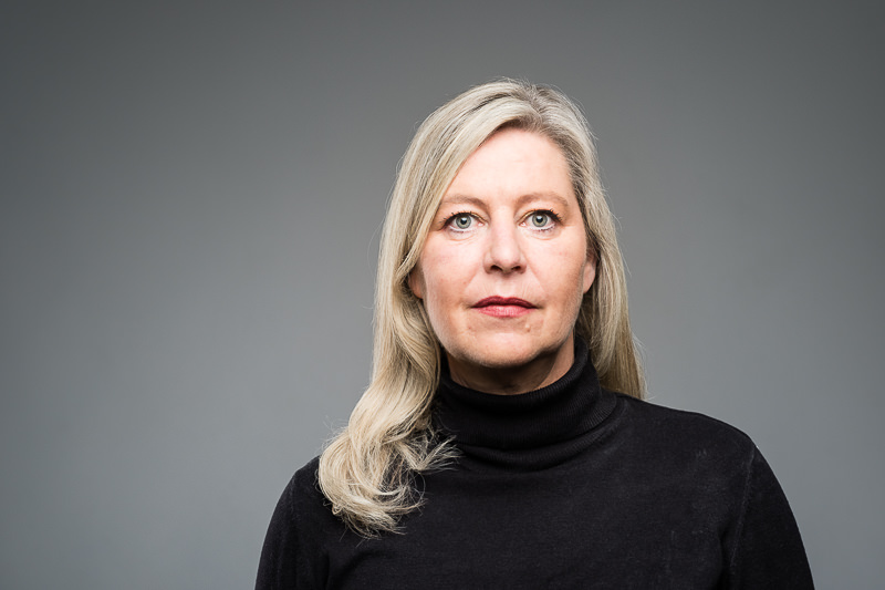 Stephanie Heemann